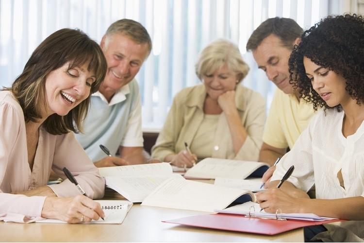 Orientações sobre componentes curriculares na Matriz Curricular do Ensino Fundamental
