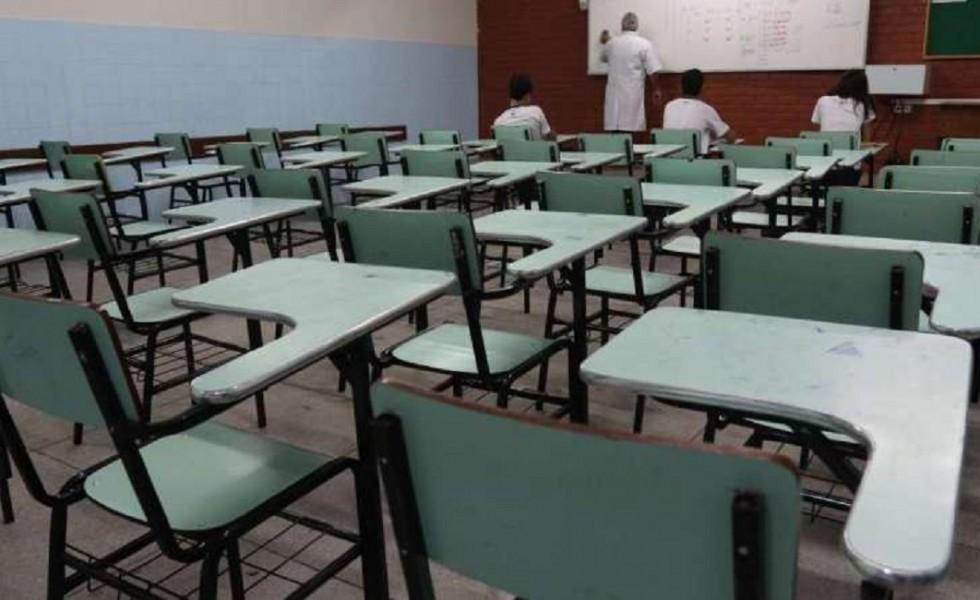 Procon orienta que mensalidade de escolas sejam pagas mesmo durante suspensão das aulas por causa do coronavírus