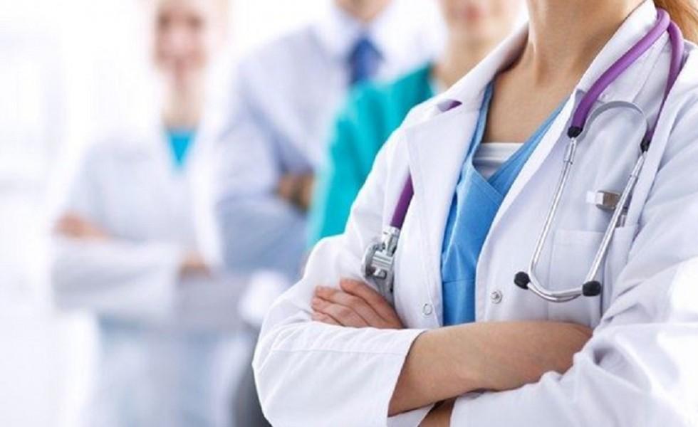 Ministério da Saúde cria ação estratégica para o enfrentamento do coronavírus
