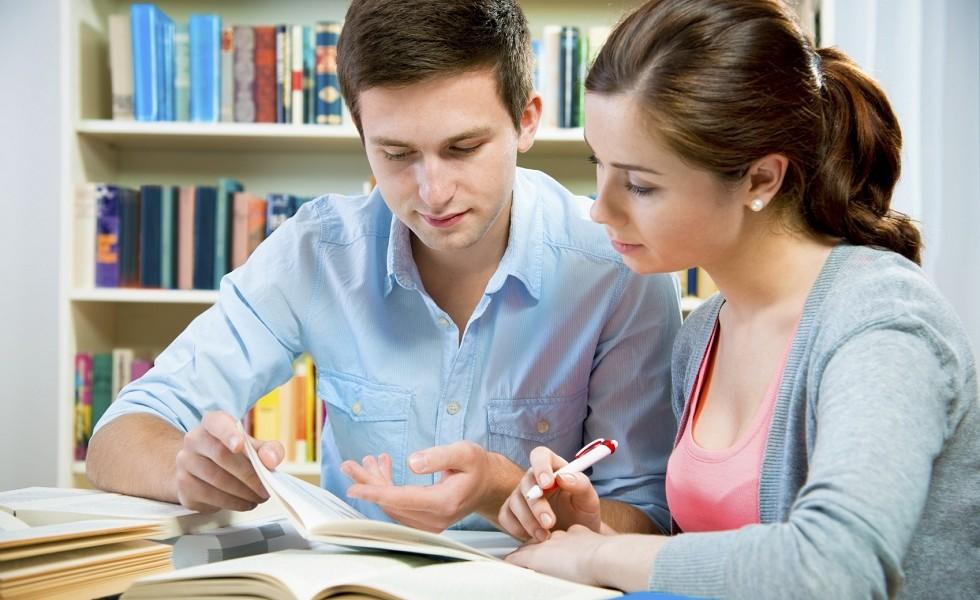 CEEd/RS contraria regulamentação do homeschooling no Estado