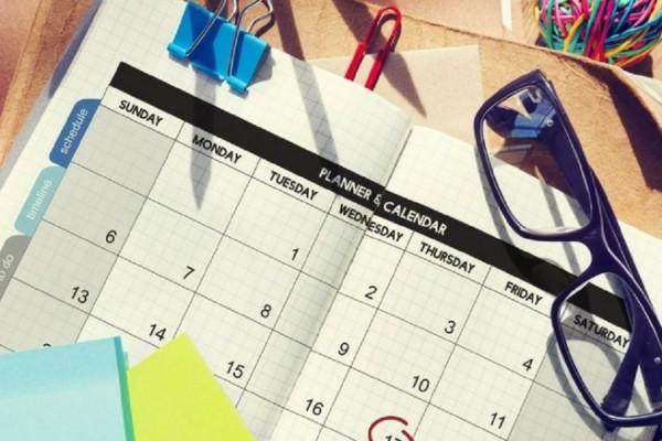 Portal do SINEPE/RS traz agenda de eventos online sobre educação