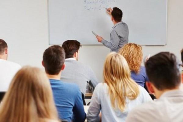 Prazo para preenchimento do Censo da Educação Superior 2019 encerra nesta sexta-feira