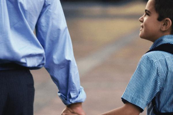 Quatro dicas para se readaptar à rotina nessa volta às aulas