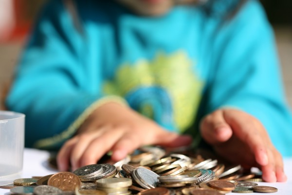 Educação Financeira passa a ser obrigatória no currículo escolar