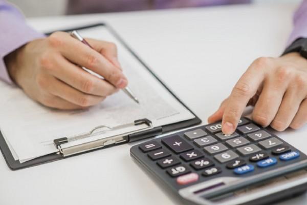 SINEPE/RS esclarece sobre pagamento das mensalidades