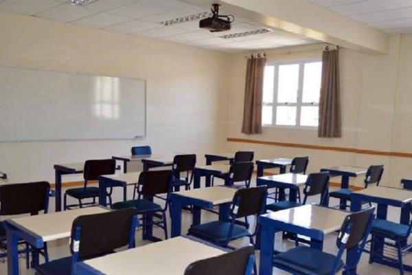 Aulas presenciais nas instituições de ensino privado no RS seguem suspensas